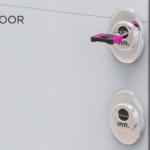 Diferencias entre puertas blindadas, acorazadas, seguridad…