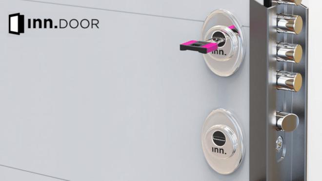 Diferencias entre puertas blindadas, acorazadas, seguridad...