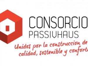 """""""Passivhaus"""""""