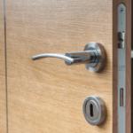 Por qué merece la pena adquirir una puerta de seguridad.