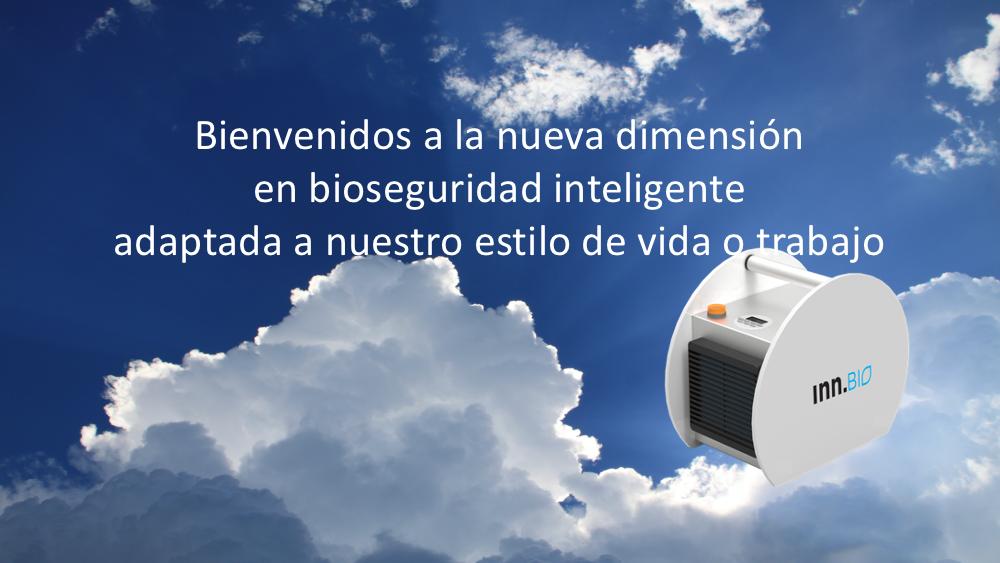 INN Bioseguridad