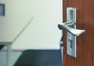 Servicio de amaestramiento de llaves para empresas en Logroño