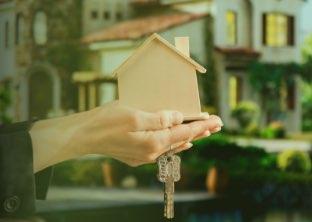 Servicio de amaestramiento de llaves para comunidades de vecinos en Logroño