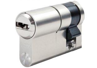 Bombillo de seguridad Bravos Mx Magnet