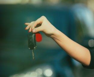 Servicio de copia de mandos de vehículos en Logroño