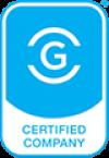 Freijo Seguridad empresa certificada con Genoma del Robo